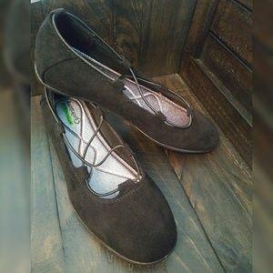 BareTraps Shoes - NWOT: Baretraps Jackeline